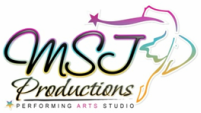MSJ Productions Performing Arts Studio